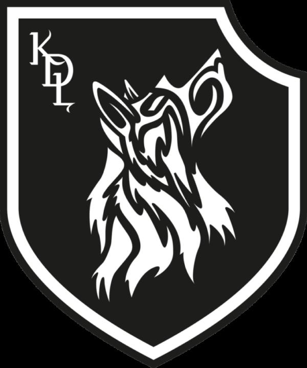 logo-KDL-fond-noir