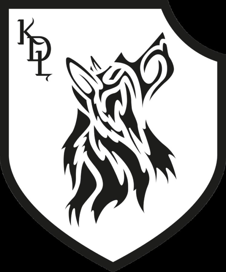 logo-KDL-blanc