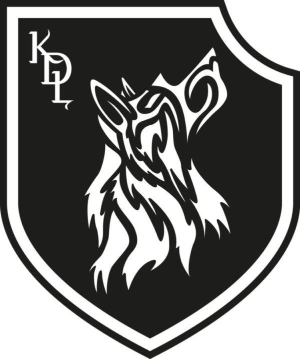 logo-KDL-noir