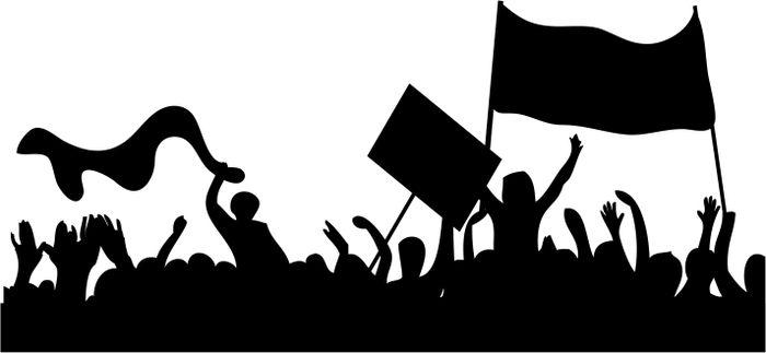 Un «défilé macabre» de L214 interdit par une préfecture