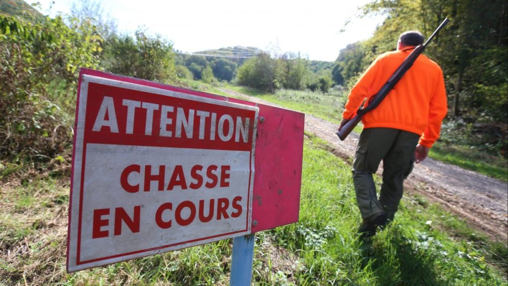 attention-chasse-danger-mort