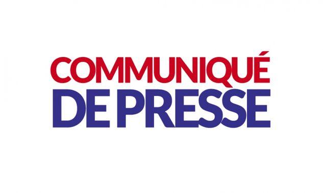 Communiqué de Presse du Klan du Loup – 23 août 2020