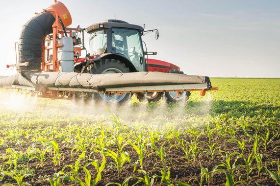Des pesticides et de la responsabilité des lobbies empoisonneurs