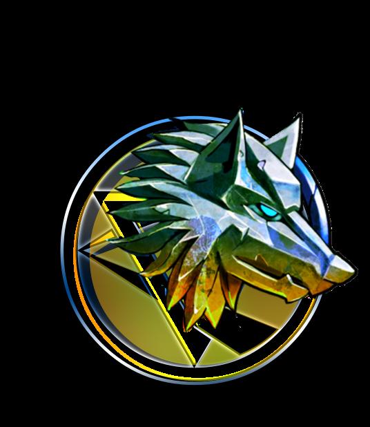 Le Klan du Loup lance 2 chaînes YouTube