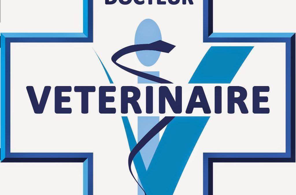 Tableau récapitulatif des actes ou missions vétérinaires à différer ou annuler