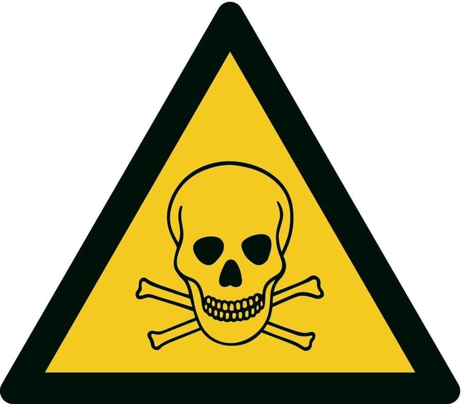 danger_chimie