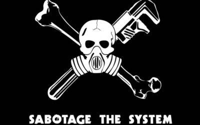 Communiqué authentifié du Front résolument Anti Chasse (FrAC) – 08/06/2021
