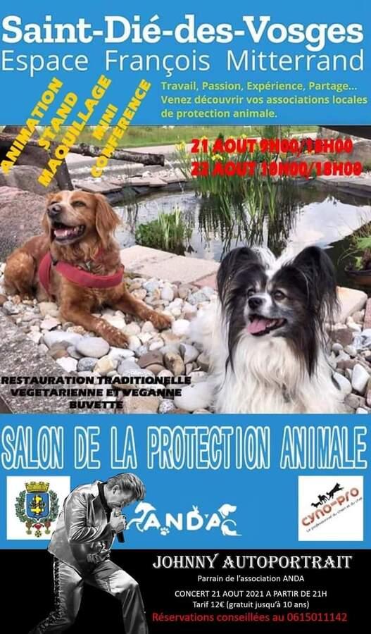salon_protection_animale_2021_Klan-du-loup-grand-est